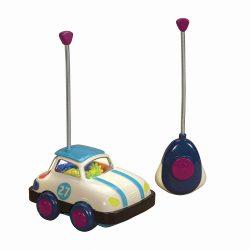 B.Toys WHEEE - távirányítós autó (kék)