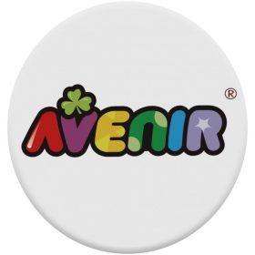 Avenir Kids