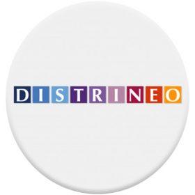 Distrineo