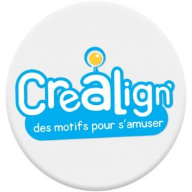 CreaLign'