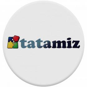 Tatamiz