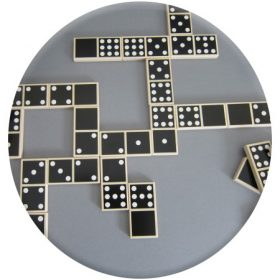 Domino játékok