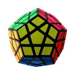 Rubik Megamix