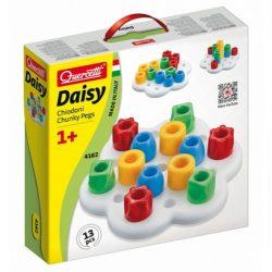 Quercetty Daisy pötyi BASIC 13 db