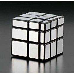 Rubik tükör kocka - Mirror Cube