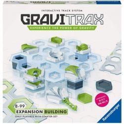 Gravitrax - Extra építőelem kiegészítő készlet - Ravensburger