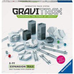 Gravitrax - Extra sín készlet