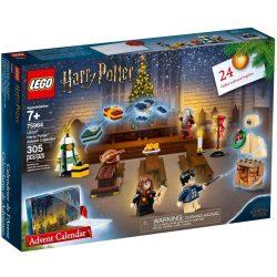 LEGO Harry Potter 75964 Adventi kalendárium