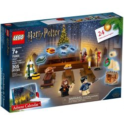 LEGO Harry Potter 75964 Adventi kalendárium