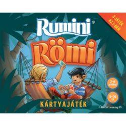 Rumini römi Pagony
