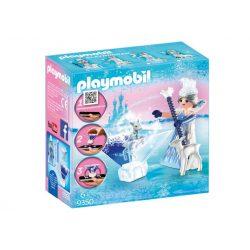 PLAYMOBIL® 9350 Jégkristály hercegnő