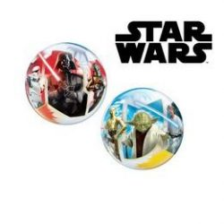 12 inch-es Star Wars Air Bubbles Lufi