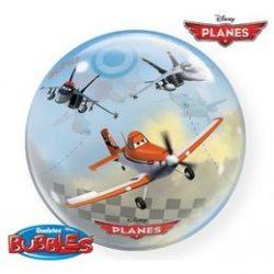 2.00 db 22 inch-es Disney Bubbles Planes - Repcsik Lufi