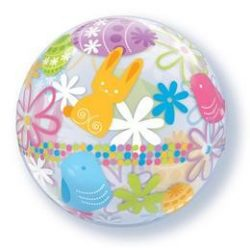 húsvéti bubble 22inch