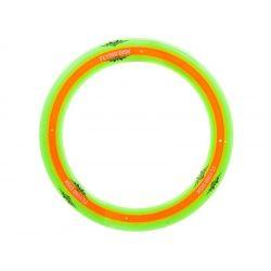 Frizbi, 3 szín