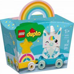 LEGO DUPLO My First 10953 Egyszarvú