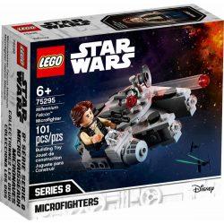 LEGO Star Wars TM 75295 Millennium Falcon™ Microfighter