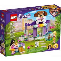 LEGO Friends 41691 Kutyus napközi