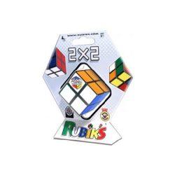 Rubik 2x2x2 verseny kocka new