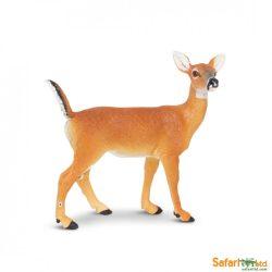 Őz Safari